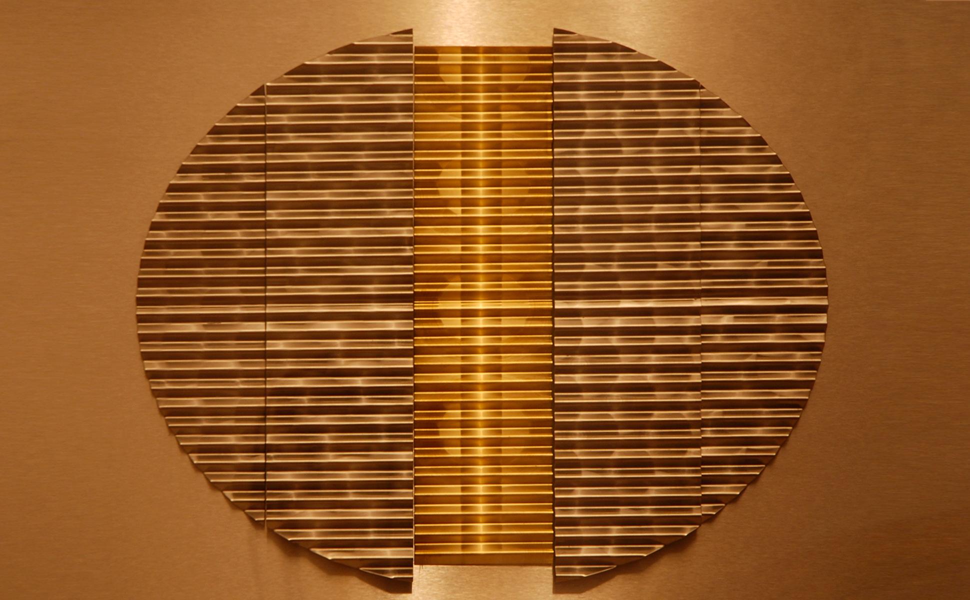 Ivano fabbri modern art